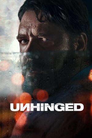 Unhinged 2020 Dual Audio