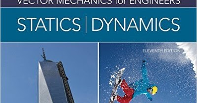 Vector mechanics for engineers statics 10th edition solutions manual