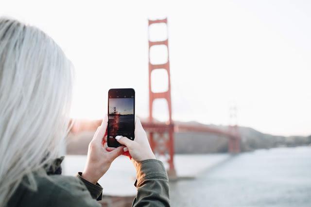 Quanto ganha um Instagrammer