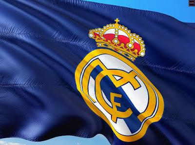 من هو أفضل لاعب في تاريخ ريال مدريد