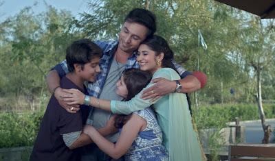 Oxygen 2018 Full Gujarati Movie Online Watch
