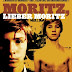 Moritz lieber Moritz 1978