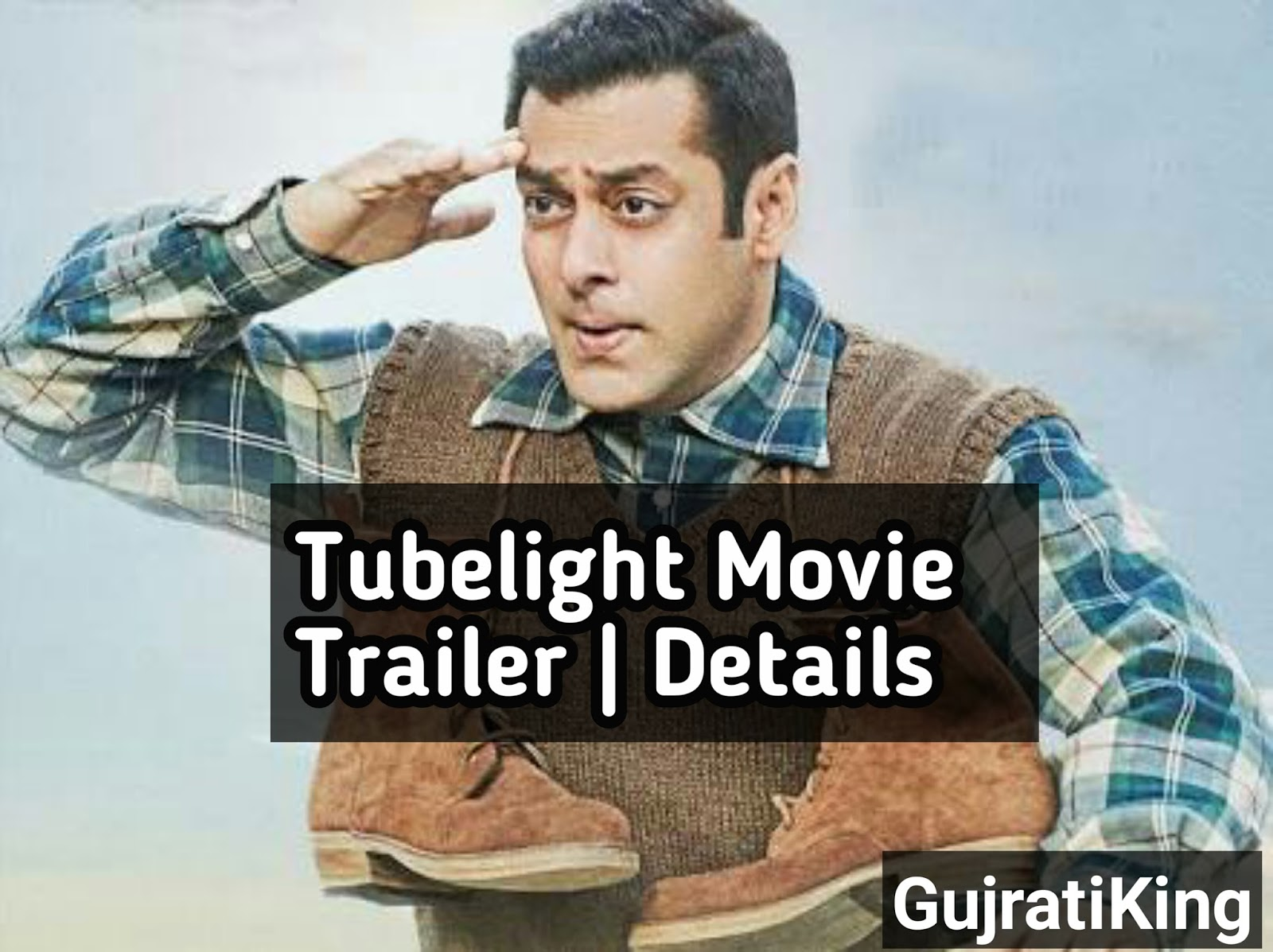 tubelight full hindi movie download hd 720p