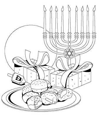 coloring-pages-for-hanukkah