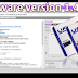 √ UFI Software version 1.4.0.1806 Released!