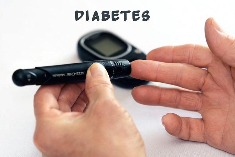 dokpedia - Perkembangan dan Peningkatan Penyakit Diabetes Hingga Saat Ini