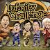 Infinity Challange EP.30 ตอน กิมจิสเปเชี่ยล