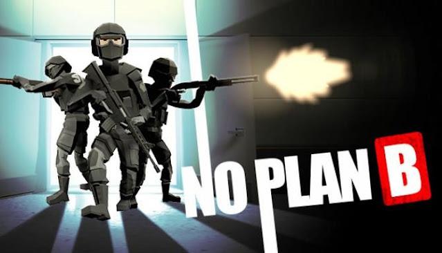 No Plan B تحميل مجانا