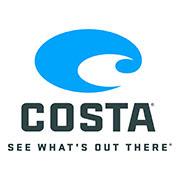 Costa Website