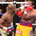 'You fight because you have to, I fight when I want to' - Floyd Mayweather brutally replies Manny Pacquiao's rematch demand