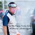 Kasus Sembuh Corona di Lubuklinggau Kian Melejit, Total 16 Orang
