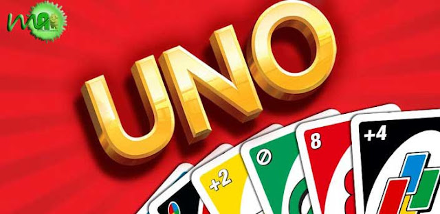 UNO™ Latest APK