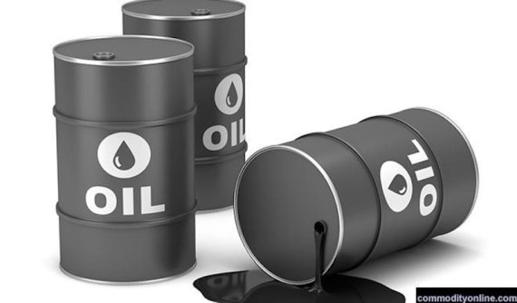 EXCLUSIVE: How Nigerian Government Officials, NNPC Staff Sold 48 Million Barrels Of Stolen Crude Oil, Issued Death Threats To Whistleblower