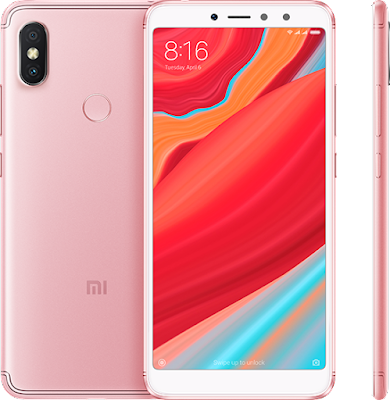 List of Offline Retail stores to Buy Xiaomi Redmi Y2