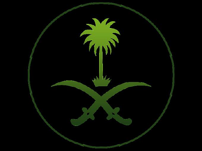 Why You Need Saudi Embassy Attestation?