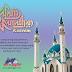 Salam Ramadhan Kareem 1442H