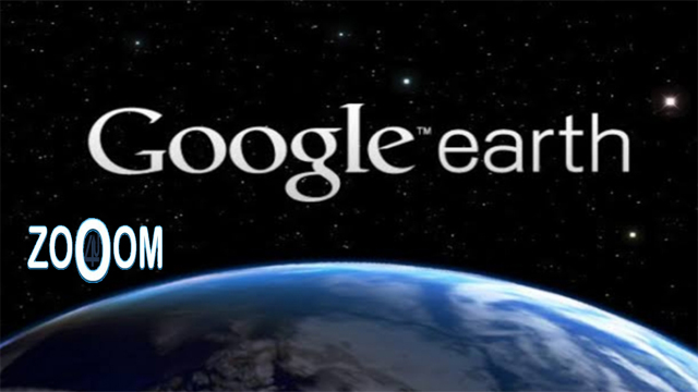 google earth,how to download google earth,download google earth,google earth pro,google,cara download google earth,how to download and install google earth,how to download google earth pro for free,earth,google earth tutorial,download,google earth (software),google earth download,download google earth now,google earth pro download,google earth pro download pc,how to download google earth 3d,download google earth pro 2020,how to use google earth