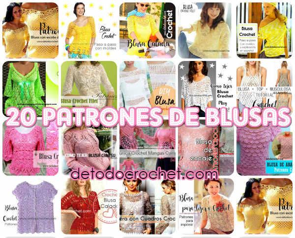 patrones-blusas-crochet