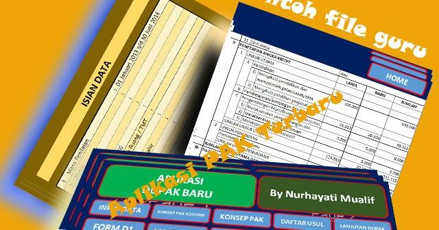 Rpp Sd Kurikulum 2013 Pak Contoh Rpp Silabus Kurikulum Pendidikan Dasar 2013 Liputan Pendidikan