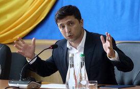звонок Путину, люстрации, телемост — Украина в ожидании выборов в Раду