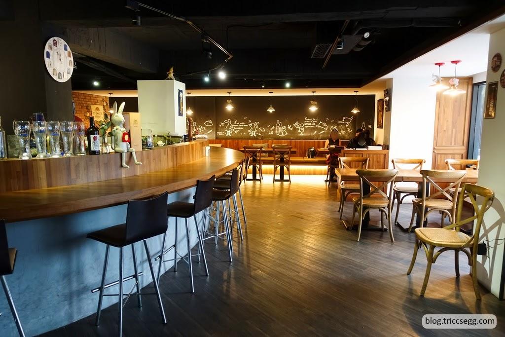 兔卡蕾餐酒館(3).JPG