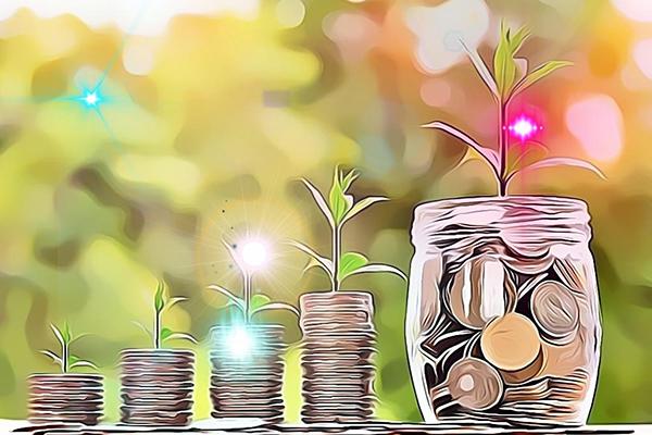Konsep Value Investing saham