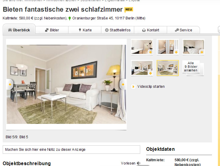 21 oktober 2012. Black Bedroom Furniture Sets. Home Design Ideas