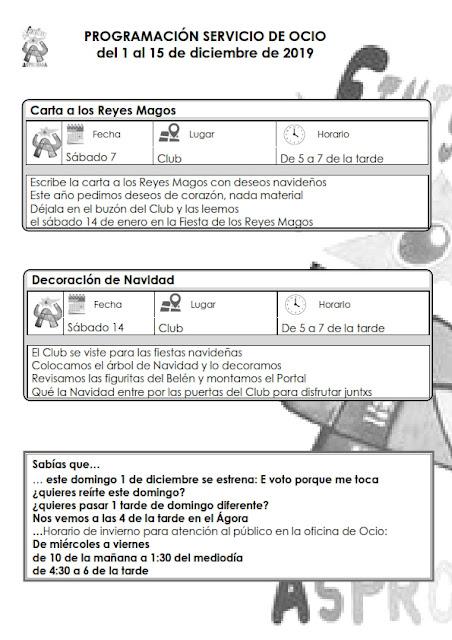 Pulsa para descargar información en PDF