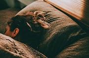 5 Aplikasi yang Cocok untuk Pengantar Tidur