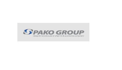 Lowongan Kerja Pegawai Pako Group (Astra Otoparts & Triputra) Tingkat D3 S1 Desember 2020