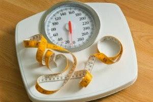 Memiliki berat tubuh dan tinggi yang ideal 16 Cara Menambah Berat Badan yang Efektif