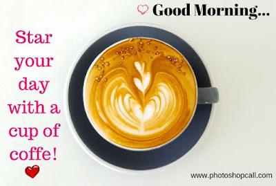 good-morning-hd -photos