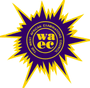 WAEC GCE 2018 Geography Practical Expo Answer – Jan/Feb Free Expo
