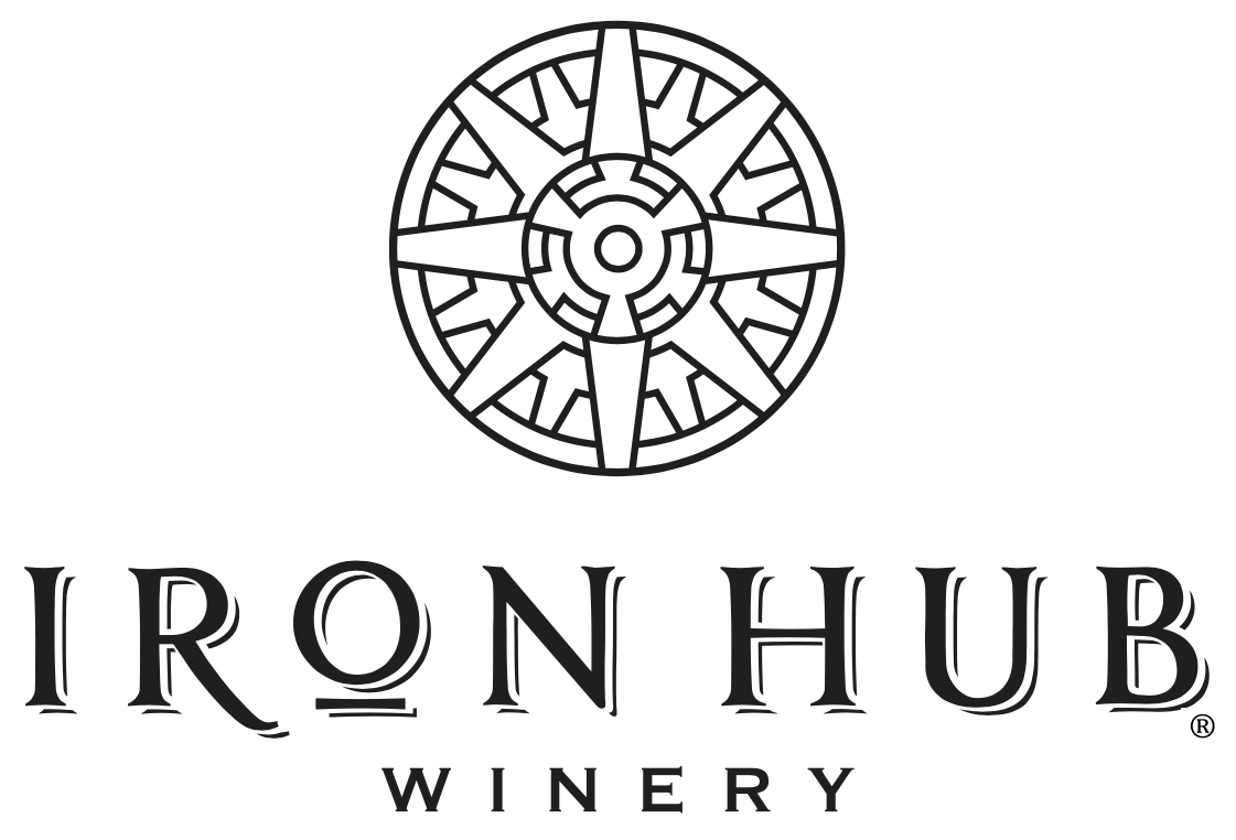 Iron Hub Winery