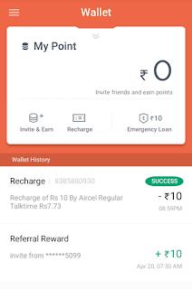 true-balance-app-downlaod