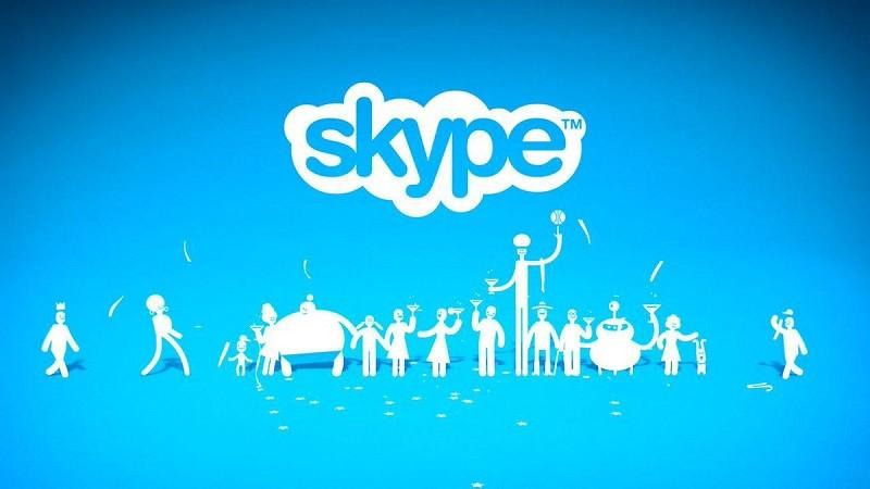 microsoft lanza una version de skype para telefonos de gama baja