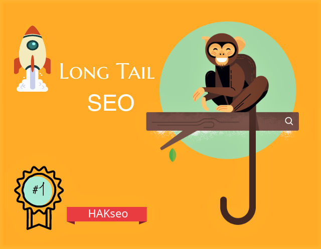 defination of long tail keywords
