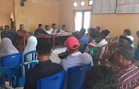 Desa Risa Dilirik untuk Lokasi Pembangunan RS Bertaraf Internasional