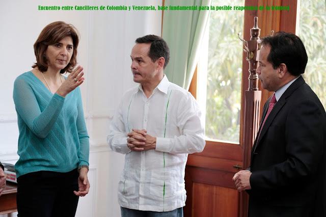 http://www.nortedesantander.gov.co/Noticias-Gobernaci%C3%B3n-Norte-de-Santander/ArticleID/4423/Encuentro-entre-Cancilleres-de-Colombia-y-Venezuela-base-fundamental-para-la-posible-reapertura-de-la-frontera