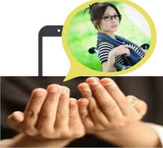Mantra Pelet Lewat SMS dan Tata Caranya dijamin paling ampuh