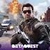 Call of Duty Mobile bate recorde de 100 milhões de downloads em apenas uma semana!
