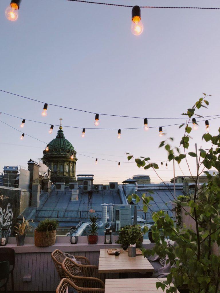 La iluminación que necesita vuestra terraza_18