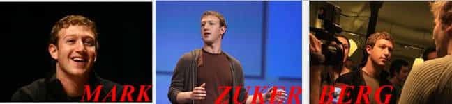 Facebook,malik,Ceo,
