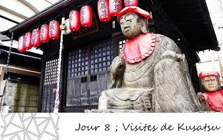 http://wearesmallandtheworldisbig.blogspot.be/2014/03/jour-8-kusatsu-le-decouvre-et-on-sy.html