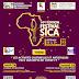 Festival SICA 14ième Edition - 2020