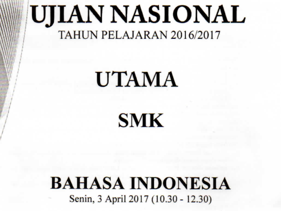 Unsur Intrinsik Dan Ekstrinsik Novel Zuhri Indonesia