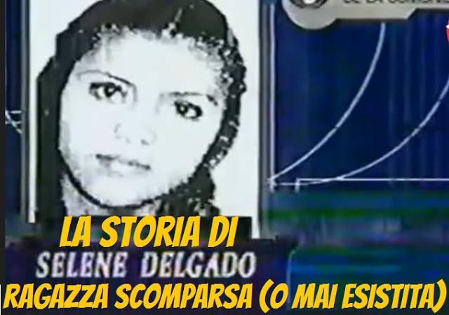 https://mikimoz.blogspot.com/2020/05/mistero-selene-delgado-lopez-scomparsa.html