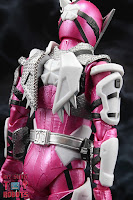 S.H. Figuarts Kamen Rider Jin Flying Falcon 10