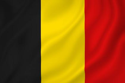 IPTV M3U Belgique : Free M3u IPTV Playlist 26/05/2019
