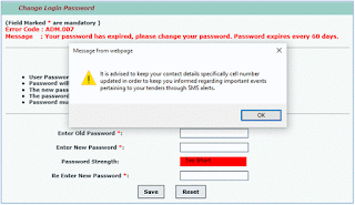 Login_Password_Expired_1